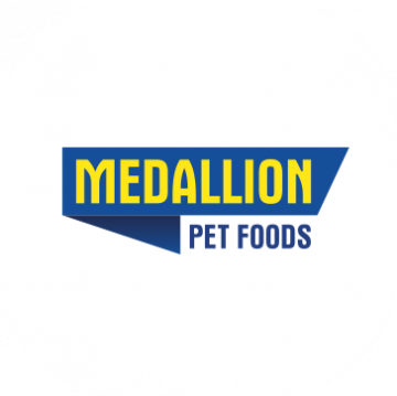 Medallion Pet Foods