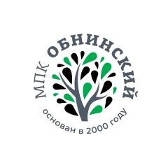 МПК Обнинский