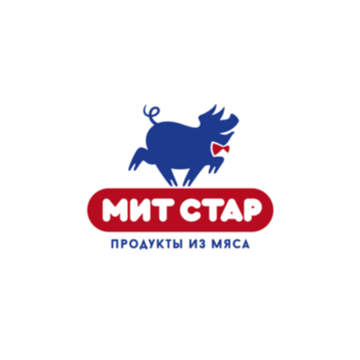 Мит Стар