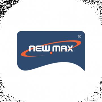 New Max