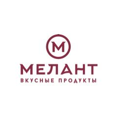 Мелант